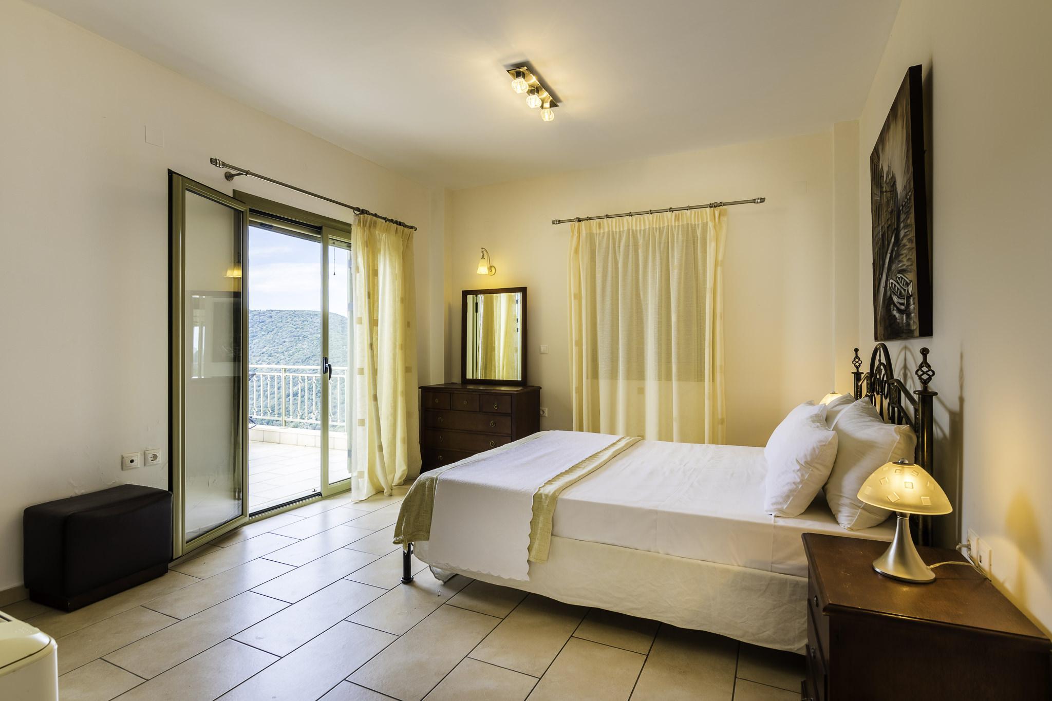 Villa Inna 2